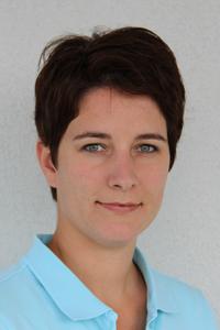 Anita Renggli-Brun